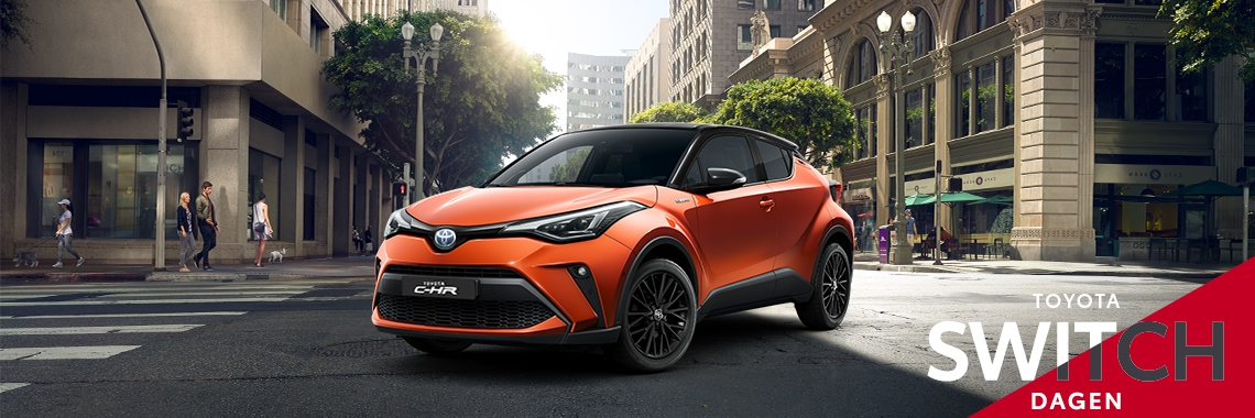 C-HR_Headervisual_Switch_1140x420_WT2.jpg